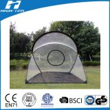 Golf Practice Net (HT-GN-01) , Golf Related Products