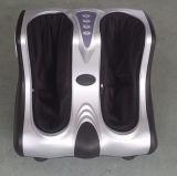Most Popular Electric Calf Massager