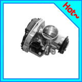 Car Parts Throttle Body for VW 036 133 064D