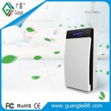 Factory Price Electric Room Pm2.5 UV Air Freshener with 8 Stage Purify system