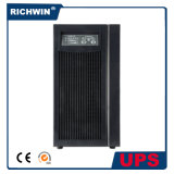 6kVA~10kVA Factory Supply Online Uninterruptible Power Supply