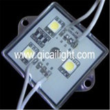 3LED, 5050 LED Module, Waterproof