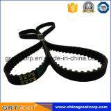 111mr17 High Transmission Timing Belt for Chery
