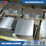 Aluminum Circle/ Triangle/ Square/ Octagon for Traffic Signs