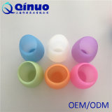 Qinuo Brand Durable Silicone Wine Cup