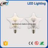 Starry LED Bulb, starry night projector LED bulb