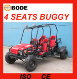 New 150cc 4 Seats Beach Buggy for Sale