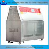 UV Accelerated Aging Test Machine for Fabric and Plastic Paints