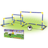 Boy Outdoor Toy Sport Toys Football Door Toy Football (H0635319)