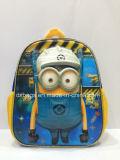 Children Backpack Bag