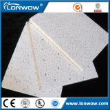 Hot Sell Cheap Mineral Fiber Ceiling