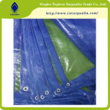 50GSM-360GSM Korea HDPE Tarpaulin with UV Treated for Car /Port / Boat Cover