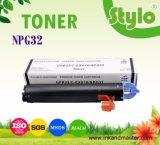 Gpr-22/Npg-32/C-Evx18 Toner for Use in IR1018/1022/1024/1023