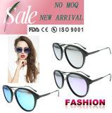 UV400 Protection Sunglasses China Own Logo Sunglasses Polarized Sunglasses