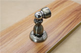 A099-Alloy Steel Strongly Magnetic Door Stopper