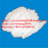 Fctory Supply Non-Toxic Cosmetics and Food Grade Methyl Cellulose CAS 9004-67-5
