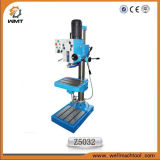 Vertical Drilling Equipment Z5032 High Precision with Ce Standard