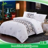 4 PCS Inexpensive 1000 Thread Count Bedding Ensembles