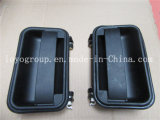 Sinotruk Auto Parts Right Door Outside Handle Assembly