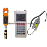 China On Sale Current Transformer Turn Ratio Tester Wireless