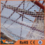 Construction Safety Net Polyester Nylon Fishing Net