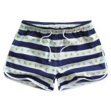Ladies Board Beach Shorts Gottex Swimwear Swimsuits Printing Shorts