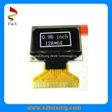 0.96 Inch OLED Display with 128*64 P