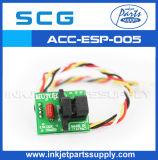 Encoder Sensor for Mutoh Vj1604 1304 Printer