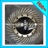 Auto Parts Crown Wheel Pinion for Hino 41221-3750