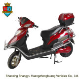Hot Sale Factory 60V 20ah 1200W Electric Scooter