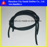Factory Supply Sliding Window Rubber Strip