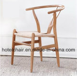 Y Woodern Restaurant Ding Chair for Sale