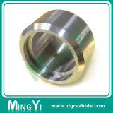 High Precision Dayton Stainless Steel Bushing