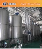 Stainless Steel Orange Juice Storage Tank