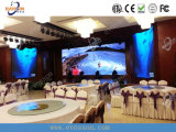 High Quality Full Color Indoor LED Display for Advertising (P4)