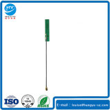 Quad Band GSM 900/1800MHz Built-in PCB Antenna