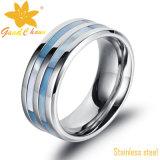 Exsr67A Fashion Shell Fashion Ring Styles