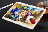 4G Calling Phone Quad Core 10.1 Inch 1280X800 IPS Android Tablet