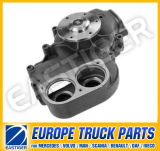 Om457/4572002901 Water Pump for Mercedes Benz