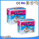 Turkey Iraq Onlem Disposable Baby Diapers with Super Absorption