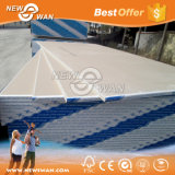 Standard Gypsum Plaster Board for Wall Board & Ceiling