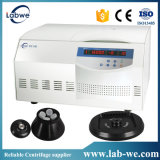 Refrigerated Centrifuge Price