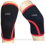 Top Quality Neoprene Knee Sleeves Support for Weightlifting