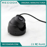 Dome Car Vehicle Security Camera with Audio 600/700tvl