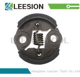 Brush Cutter Parts Clutch for Bc260 Brush Cutter