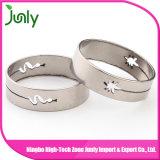 New Design Stainless Steel Finger Ring Ring Women