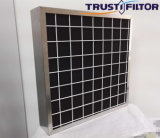 Ozone Filter for Industry