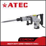 China Demolition Hammer 1500W Electric Tool Breaker Hammer (AT9250)