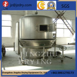 Pharmaceutical Special High-Efficiency Fluidizing Dryer