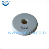 China Ceramic Yarn Guide for Textile Machine